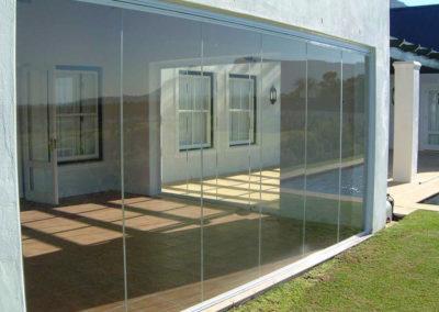 labsun glass vetrate